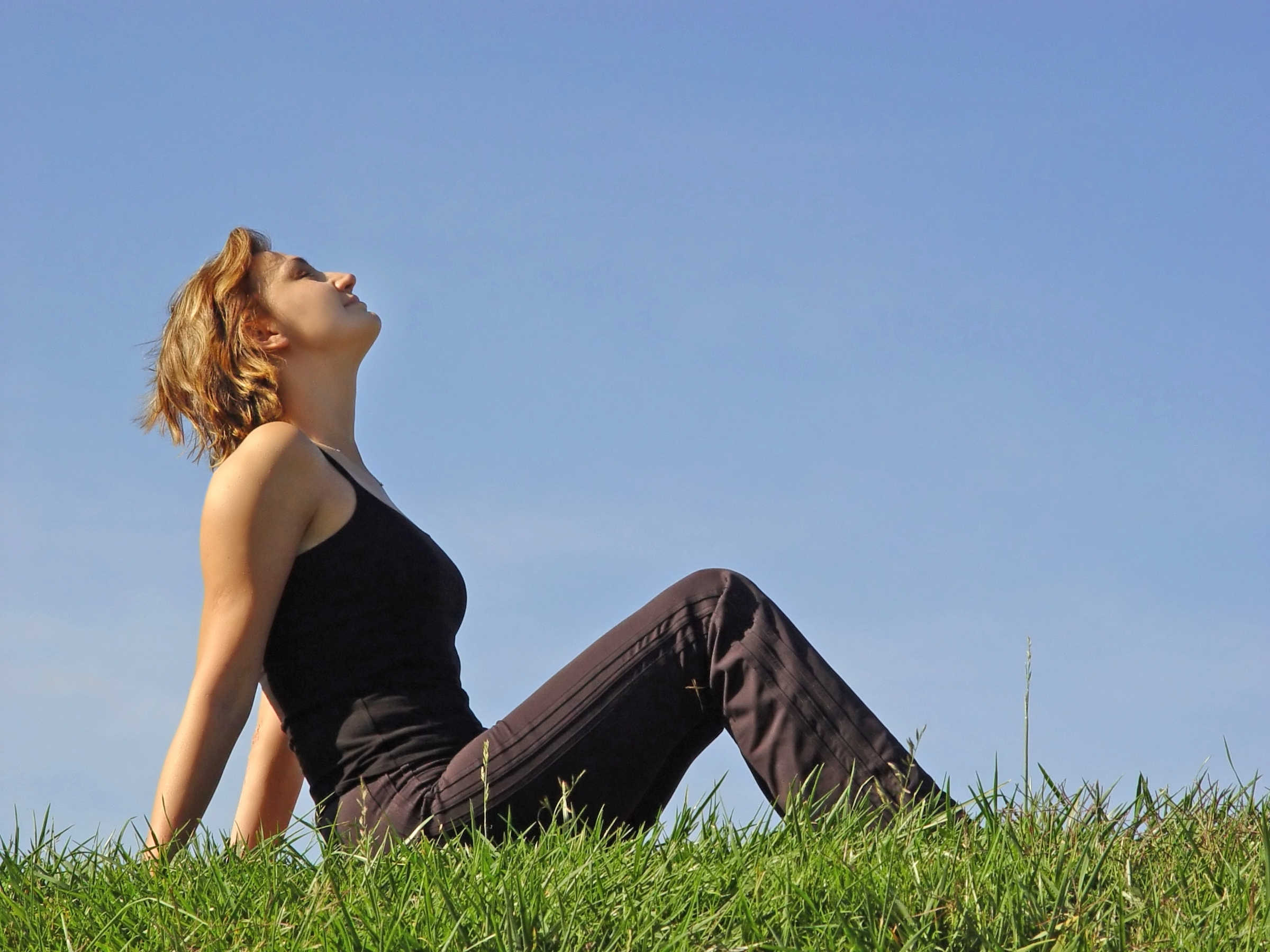 Hypnosis Lose Weight Duluth