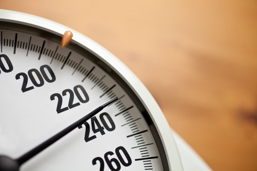 Hypnosis Weight Loss Athens