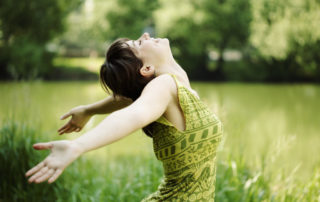 Hypnotherapy Lose Weight Roswell