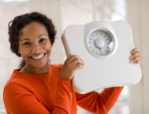 Get Hypnotized to Lose Weight and Feel Great in 2016!