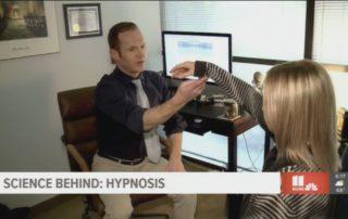 Hypnotherapy Sleep Smyrna