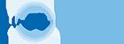 PureHypnosis Logo